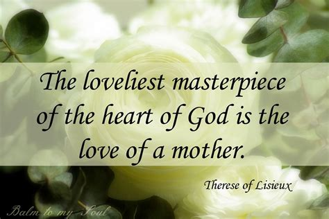 Beautiful heart touching quotes about life true emotions. Mother Quotes that Will Touch Your Heart | Mother quotes ...