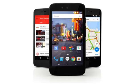 android version 5 1 android 5 1 aufgetaucht stereopoly