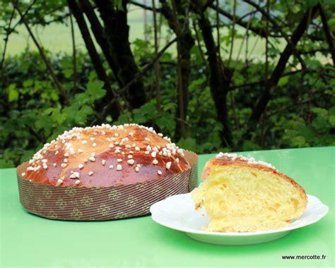 telematin recettes cuisine carinne teyssandier la mouna brioche de pâques la cuisine de mercotte macarons verrines et chocolat