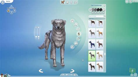 simtimes  twitter unser erster eigener robo hund