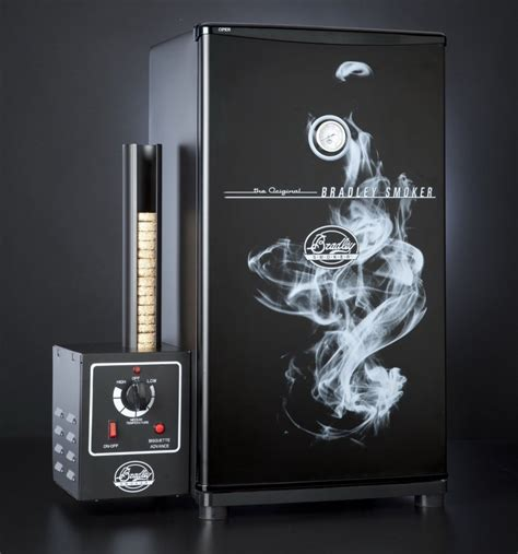 best electric smoker the best electric smokers for the most delicious food ranking squad
