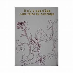 Offrir Un Bouquet De Fleurs : le petit livre offrir la place d 39 un bouquet de fleurs livres et stickers ~ Melissatoandfro.com Idées de Décoration