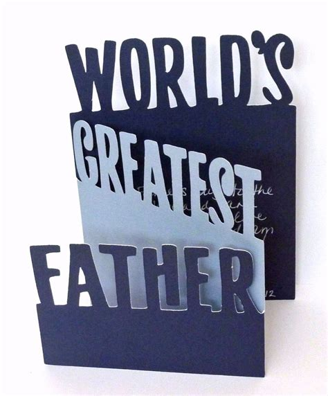 fathers day cards   printable fathers day