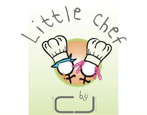 atelier de cuisine luxembourg atelier cuisine enfants jpg