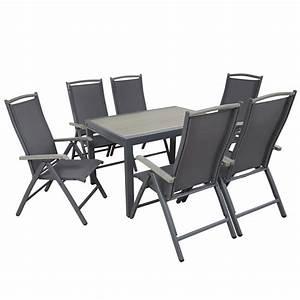 Petite Table De Jardin : petite table de jardin bricorama oregistro table de ~ Dailycaller-alerts.com Idées de Décoration