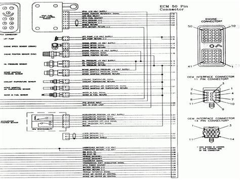 Cummins Ism Repair Manual Free Download