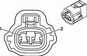 Lincoln Ls Camshaft Position Sensor Location