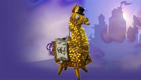 fortnite memes daily  twitter  llamas  nerfed