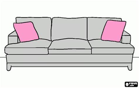comment dessiner un canapé awesome comment dessiner un canape 3 canapé dessin 8