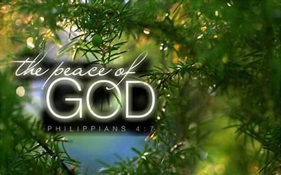 Peace God Season Holiday Joy Lord Upon
