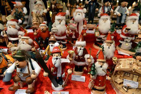 Was Wird Am 25 Dezember In Taiwan Gefeiert by Weihnachten In China Wie Wird Der Heiligabend In China
