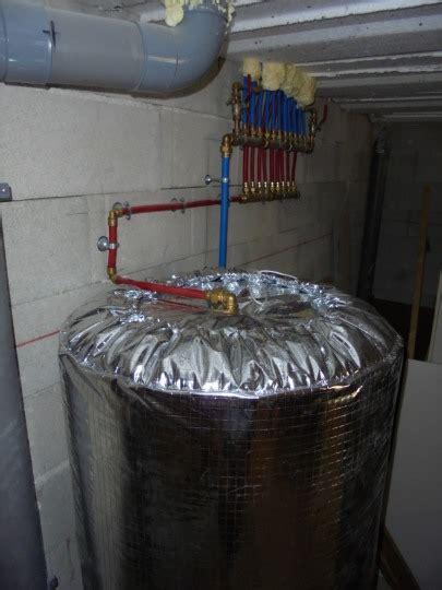 housse isolante chauffe eau 28 images pour chauffe eau horizontal kit isolation ballon d