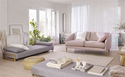 living room decorating ideas create  relaxing space