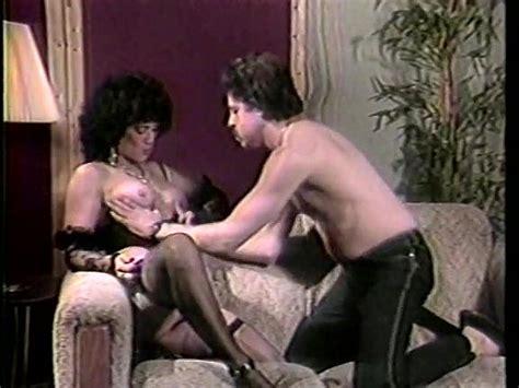 Amber Lynn Tiffany Clark Ashley Welles In Vintage Sex