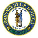 ky transportation cabinet eclipse transportation cabinet counting to traffic impacts of