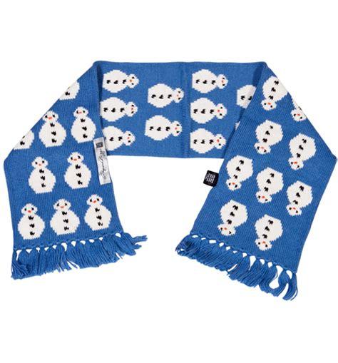 snowman scarf new calendar template site