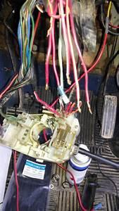 Mk Headlight Problem And Mk  Mq Difference - Patrol 4x4