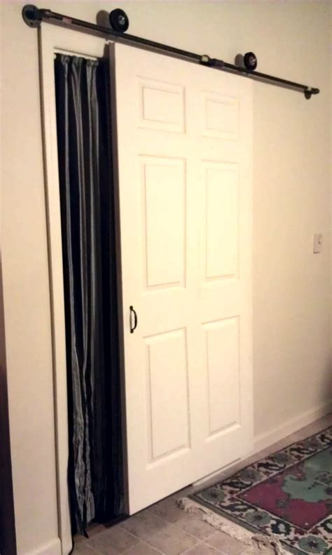 inexpensive interior sliding doors www imgkid the