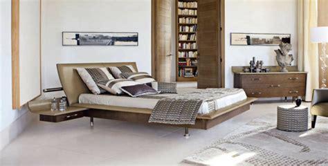 roche bobois chambre le lit roche bobois est un meuble joli et original