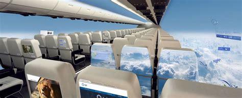 plane   future   windows motherboard