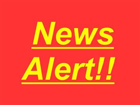 News Alert!! Needles, Ca Needles Planning Commission