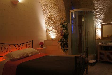 chambre d h e amboise chambres d 39 hôtes le clos de l 39 hermitage casas rurales amboise
