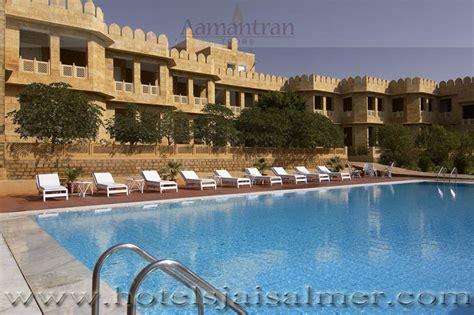 hotel rang mahal jaisalmer india jaisalmer hotels