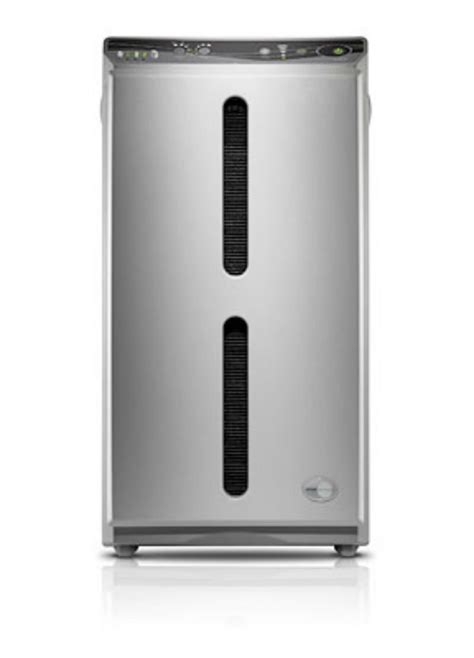 whole house filter amway atmosphere air purifier review air purifier