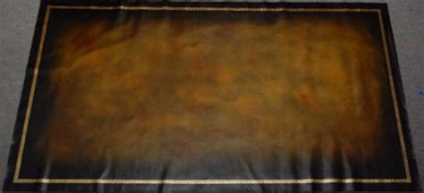 leather desk blotter restoration hardware desk leather desk leathers gt title gt