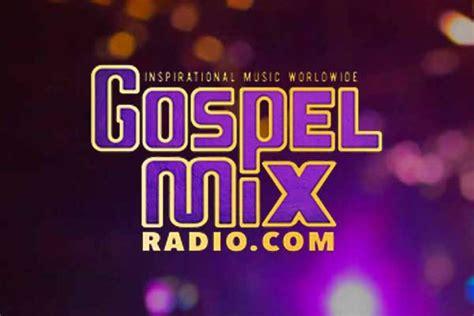 Download and convert gospel mugithi mix to mp3 and mp4 for free. Mugithi Gospel Mix Free Download : Mixtape   DJ KIBE - MUGITHI MIX VOL 1   Mzuka Kibao - Safi ...