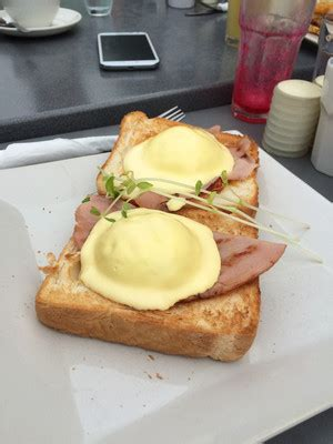Shellharbour Country Kitchen In Shellharbour, Nsw, Cafes
