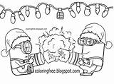 Coloring Pages Explosion Printable Drawing Getcolorings sketch template