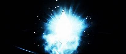 Spiritual Aura Mana Energy Power Gifs Giphy