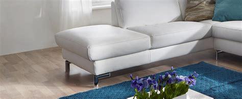 canapé d angle dossier haut canapé d 39 angle en u dossier haut ou bas en cuir elis