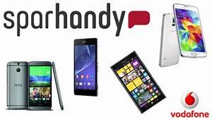 Sparhandy Rechnung : top tarif allnet flat mit lte und top smartphone f r 1 euro computer bild ~ Themetempest.com Abrechnung