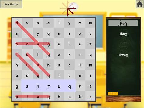 school tool rhyming words