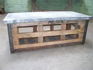 shipping crate coffee table davelennardcom With shipping crate coffee table