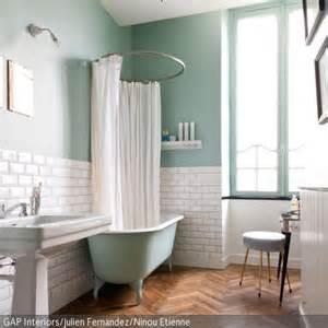 design duschvorhang 1000 ideen zu duschvorhänge auf