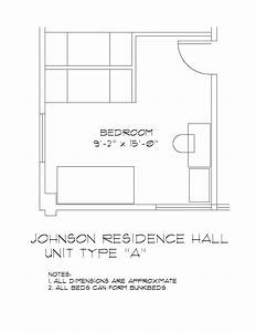 Johnson And Hardwick Hall