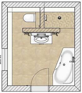Bad Vorhänge Ikea : die 25 besten ideen zu gardinen schlafzimmer auf pinterest schlafzimmer vorh nge wohnzimmer ~ Eleganceandgraceweddings.com Haus und Dekorationen
