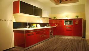 Lacquer Cabinets Free With Lacquer Cabinets Stunning
