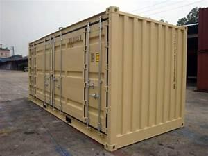 Container Kaufen Preise : seecontainer lagercontainer anfrage ~ Sanjose-hotels-ca.com Haus und Dekorationen