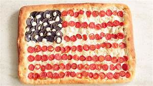 Fourth of July Recipes Martha Stewart