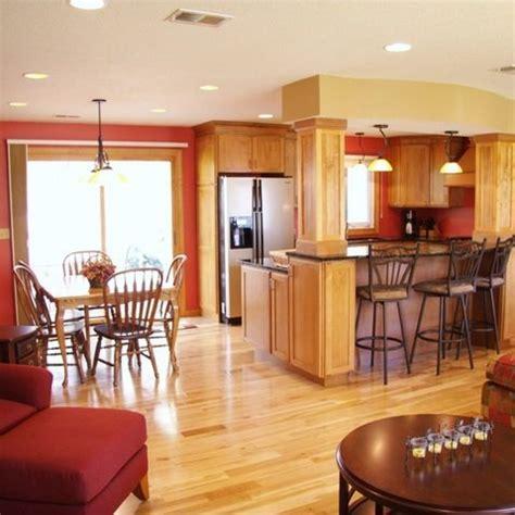 kitchen designs split level homes foyer design beautiful