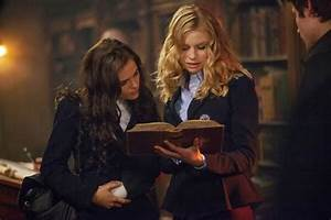 Mastermind Film Productions :: Vampire Academy