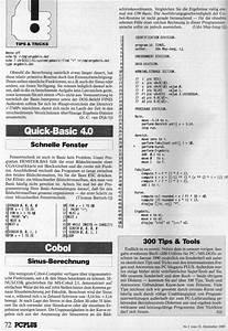 Sinus Nullstellen Berechnen : sinus in cobol berechnen jannot pro ~ Themetempest.com Abrechnung