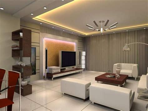 Kitchen Sitting Room Ideas - gypsum design in sitting room kitchen andbedroom home combo