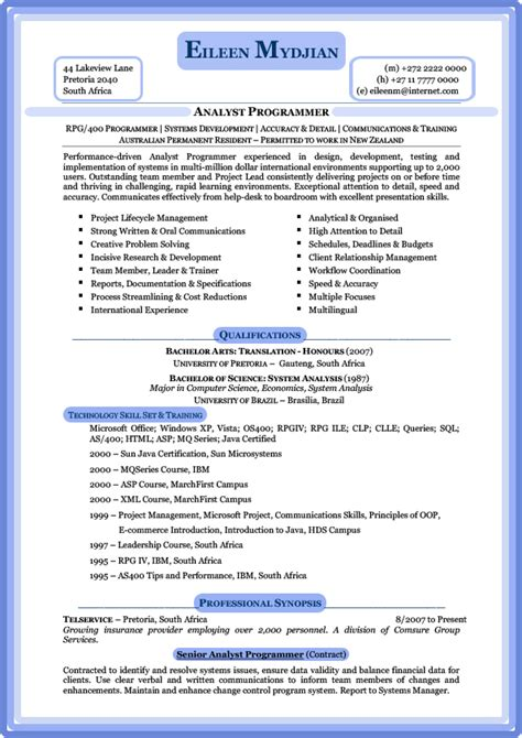 Professional Curriculum Vitae Sample Format  Best Resume. Resume Job Description For Janitor. Resume Writing References. Letter Of Application Internship. Resume For Teacher Leaving Education. Resume Key Skills For Freshers. Sample Cover Letter For Job Application Hotel. Resume Skills Adaptability. Sample Cover Letter For Boilermaker