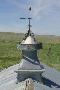 antique cupola for sale 25 best barn vents and cupolas images roof vents barn