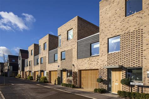 riba national award winner features velfac glazing